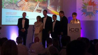 ICE South West Civil Engineering Awards