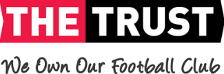Ruddlesden geotechnical become corporate members of Exeter City FC Supporters' Trust