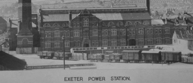 49-exeter-power-station-cropped-1
