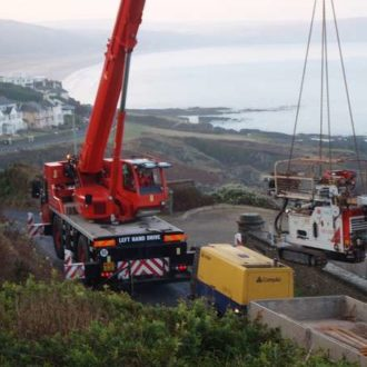 11-woolacombe-crane-reduced-1