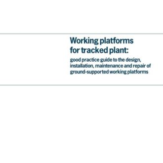 28-br470-working-platforms-for-tracked-plant-1