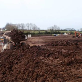 45-earthworks-specification-reduced-1