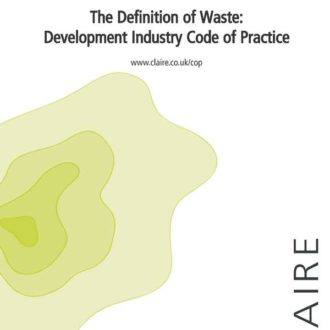 65-definition-of-waste-development-industry-code-of-practice-2